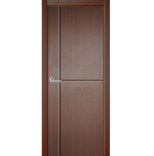 cua nhua go cao cap - Cung cấp cửa gỗ nhựa cao cấp