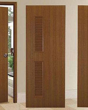 cua nhua go chong nuoc 300x375 - Cung cấp cửa nhựa gỗ chống nước