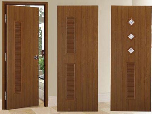 cua nhua go chong nuoc - Cung cấp cửa nhựa gỗ chống nước