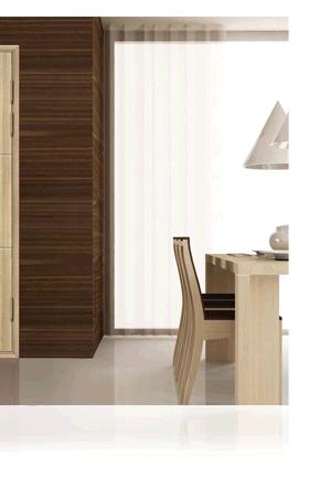 cua nhua go la gi 300x432 - Cửa nhựa gỗ là gì?
