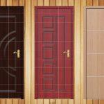 bao gia cua go nhua composite 150x150 - Báo giá cửa gỗ nhựa composite mới nhất 2019, 2020