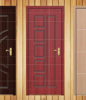 bao gia cua go nhua composite 300x350 - Báo giá cửa gỗ nhựa composite mới nhất 2019, 2020