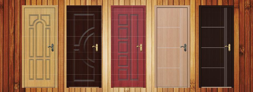 bao gia cua go nhua composite - Báo giá cửa gỗ nhựa composite mới nhất 2019, 2020