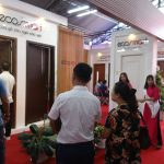 240f0aae65f29bacc2e3 150x150 - ECOSMART - Thương hiệu cửa gỗ nhựa Composite thu hút nhiều khách thăm quan tại Vietbuild Hà Nội 2020